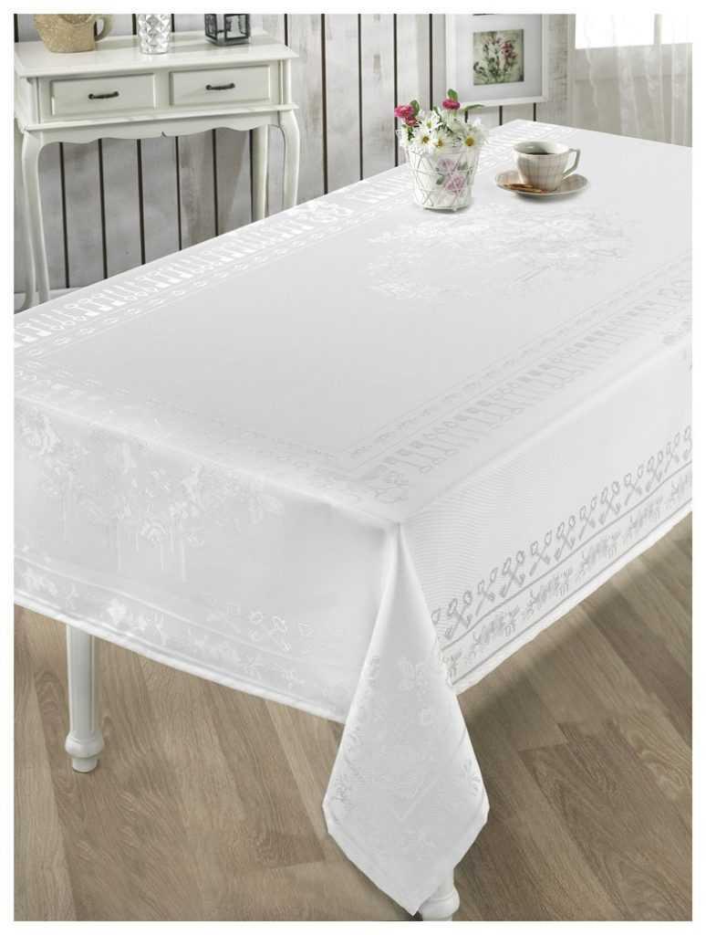 Фото кружевного белья белого цвета изготовление клише вакуумный упаковщик
