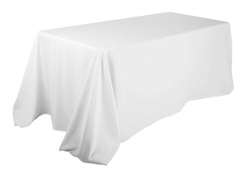 Фото кружевного белья белого цвета купить роллер массажный для лица