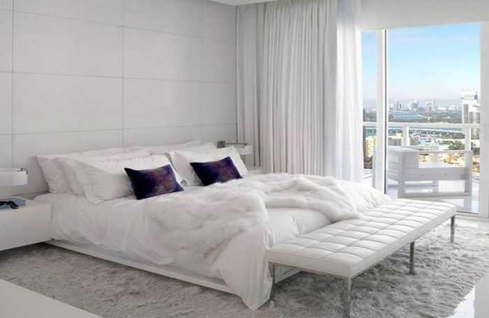 Белые шторы: ТОП-130 фото и видео идей оформления белых штор. Правила ухода и сочетания белых штор в интерьере. Выбор материала и типа установки