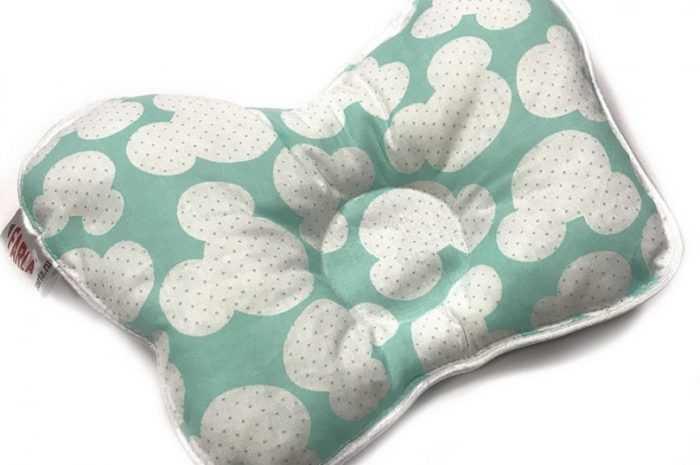 Детские подушки своими руками — инструкции по пошиву подушек для детей своими руками. Виды ткани, наполнителя, цветов и узоров для подушек. 150 фото + видео-обзоры