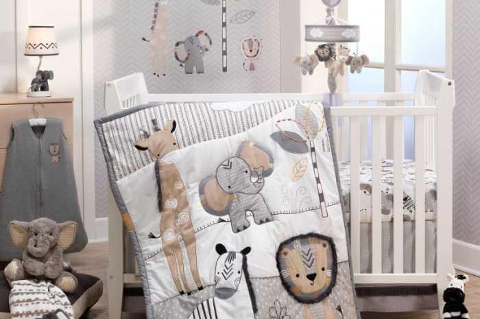 Детское одеяло: требования к выбору одеяла для детей. Подбор размера, материала одеяла, палитра расцветок детских одеял (фото + видео)