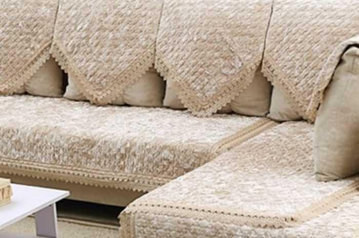 Дивандеки: ТОП-130 фото и видео вариантов дизайна дивандек на диван и кресло. Особенности применения, выбор расцветки и материала изготовления