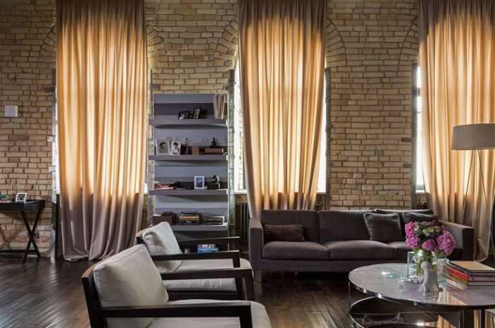 Дизайн занавесок: ТОП-140 фото и видео идей дизайна занавесок для кухни, гостиной, спальни. Трендовые цвета, материалы и конструкции