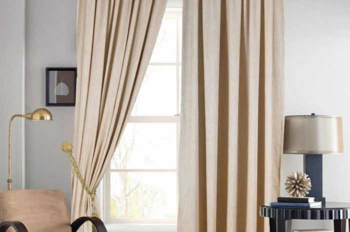 Как повесить шторы — ТОП-150 фото и видео-обзоры. Варианты установки карниза, выбор текстуры ткани, цвета, высоты штор и рисунка