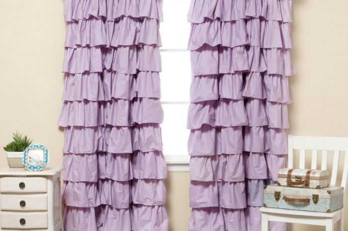 Модные шторы — варианты сочетания модных штор всех стилистик. Подбор длины, количества и типа установки штор. 190 фото + видео-обзоры дизайнов