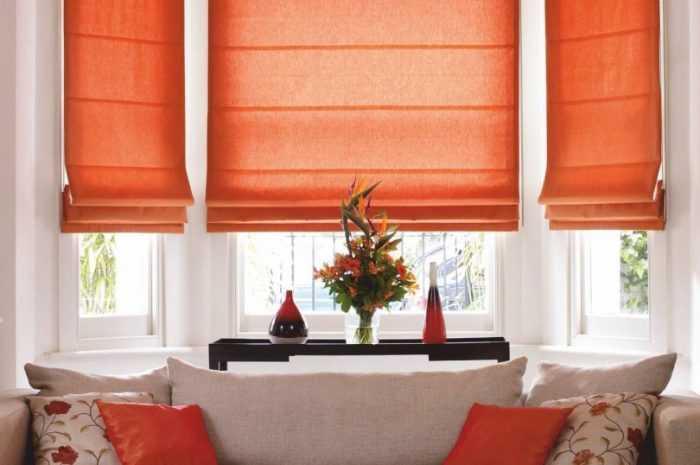 Модные шторы 2020 года: ТОП-180 фото + видео-обзоры трендовых штор для всех комнат. Тенденции дизайна штор для разных интерьерных стилей