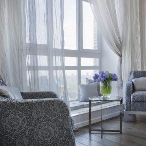 Новинки штор для гостиной 2020 года — ТОП-180 фото и видео штор. Главные требования к подбору штор в гостиную. Новые дизайнерские решения