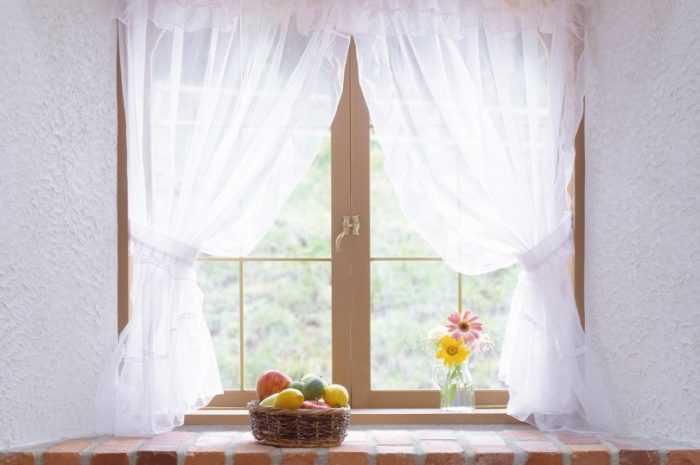 Новинки штор для кухни 2020 года: ТОП-120 фото лучшего дизайна штор. Варианты идеального сочетания цвета и стиля