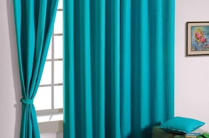 Новинки штор для зала 2020 года: ТОП-150 фото + видео-обзоры трендовых штор для зала. Варианты дизайна штор в разных стилистиках