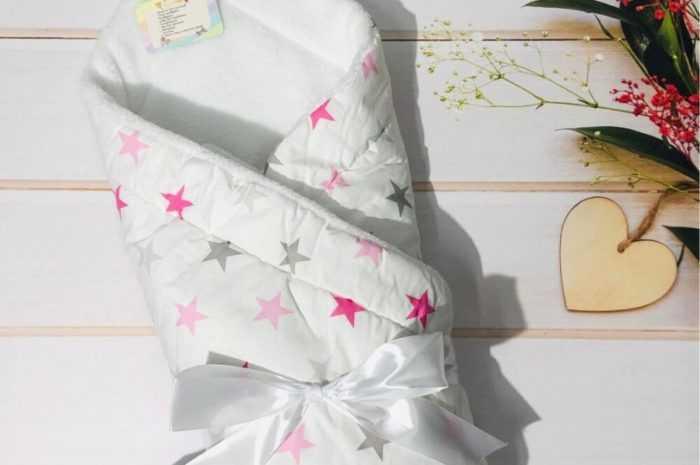 Одеяло конверт — ТОП-150 фото + видео-обзоры дизайнов детского одеяла конверта. Виды безопасных материалов тканей, цветовые решения и принты одеял