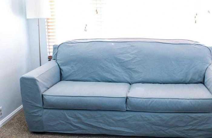 Покрывало на диван: ТОП-140 фото и видео вариантов дизайна покрывал на диван. Особенности применения покрывала, выбор расцветки и материала