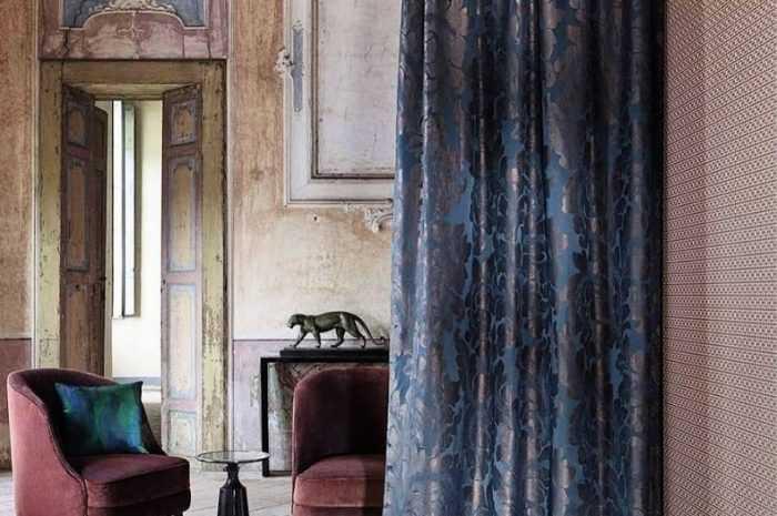 Современные занавески — выбор ткани, цвета и типа современных занавесок. Подбор занавесок под стилистику интерьера (фото + видео)