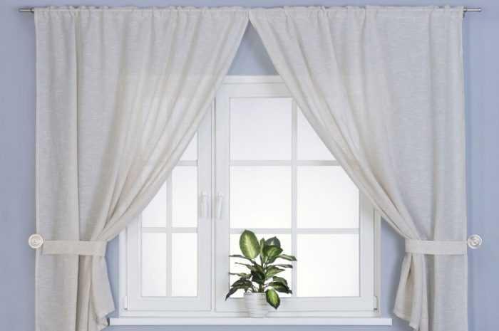 Занавески на окна — ТОП-120 фото и видео примеров. Стили и формы занавесок, их различия. Преимущества и недостатки занавесок на окна